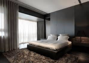 Minimalist Bedroom Design For Small Rooms 45 Fabulous Minimalist Bedroom Design Ideas