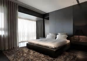 Neutral Colors For Bedrooms - 45 fabulous minimalist bedroom design ideas