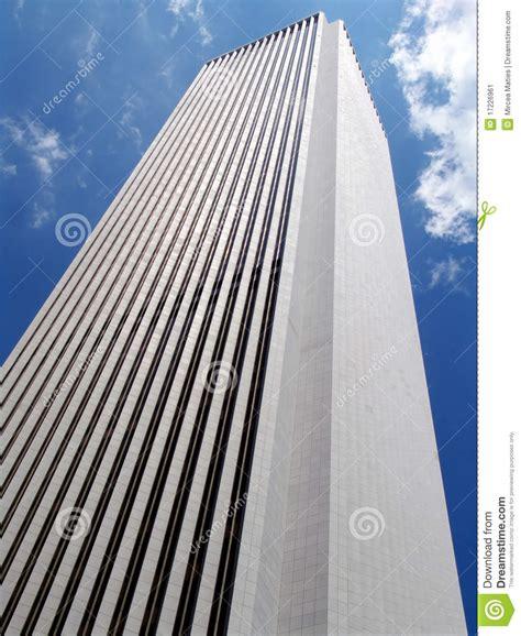 futuristic cloud city skyscraper could bring the dream of skyscraper stock image image of futuristic design