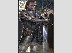 Lancelot the Brave | Heroes of Camelot Wiki | FANDOM ... Lancelot