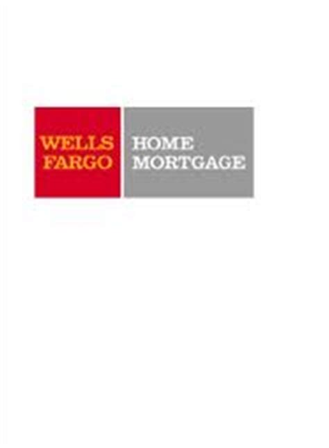 house loan details fargo house loan 28 images fargo review top ten reviews nea home financing