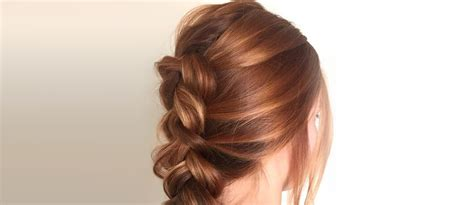 highlight low light brown hair 18 light brown hair color with high and low lights