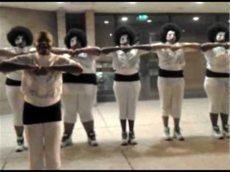 swing phi swing swing phi swing sfi msu spr 12 probate show pt 4 youtube