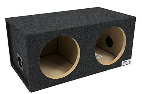 Speaker Tum 15 alfa romeo 164 air bag air bag for alfa romeo 164