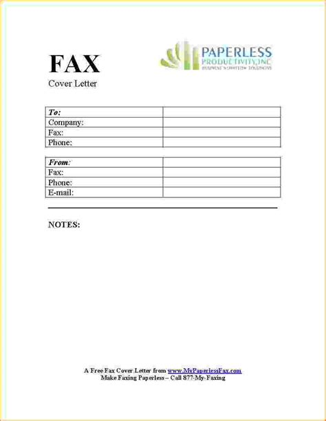 Letter Cover Sheet by 6 Exle Fax Cover Sheet Teknoswitch
