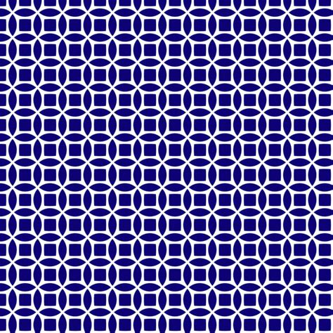 pattern en photoshop create a seamless circular geometric background pattern