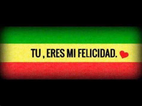 imagenes amor reggae imagenes de frases de amor reggae imagui