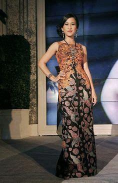 Kupu Vintage Dres peplum detayl箟 abiye elbise gold mevra tesett 252 r modeli ile ilgili t 252 m detaylar箟 buradan
