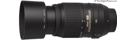 Busi Iridium Suzuki Satria F Xr Duration 1 want to sell d90 set banyak aksesori dan lens carigold forum