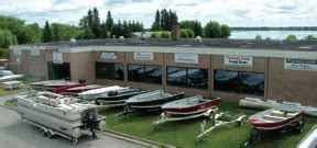 pontoon boat lifts for sale manitoba manitoba boats powersports dealer watertown winnipeg