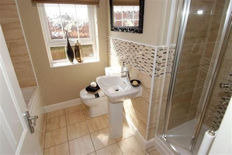 4 bedroom detached house for sale in castle heights