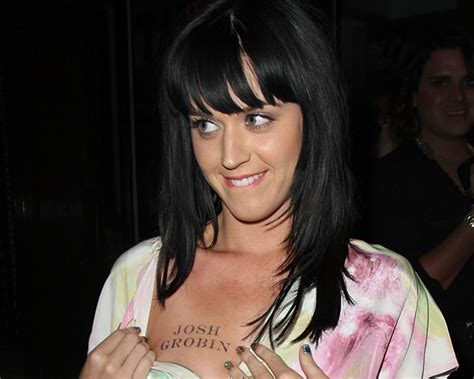 katy perry tattoo removed removal industry on the rise gqs