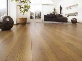 Best Laminate Wood Flooring Laminate Flooring Sale Atlanta Best Laminate Flooring Ideas
