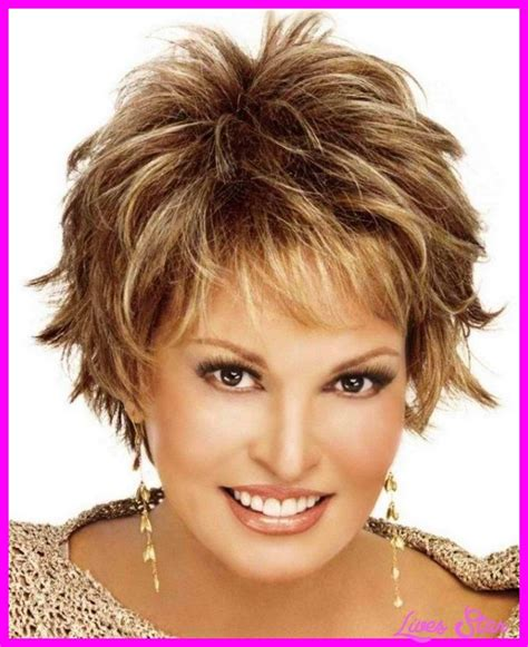 choppy layered hairstyles for over 50 choppy layered haircuts for women over 50 short choppy