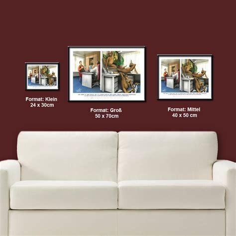 büro sofa karikaturen und geschenke f 195 188 r menschen mit