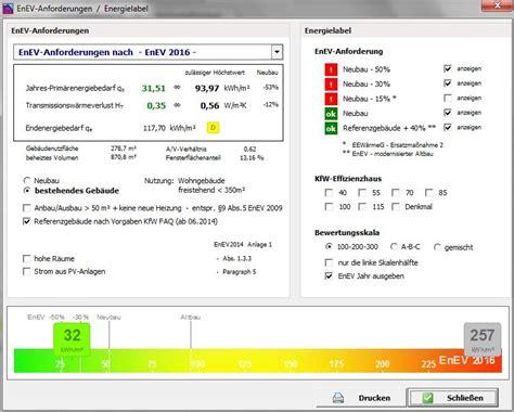 Muster Angebot Photovoltaikanlage Etu Nord Gmbh Gt Software Gt Energie Nachweise Gt Energieberater Professional