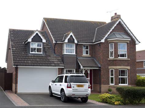 house plans with loft over garage 14 fresh loft over garage house plans 28766