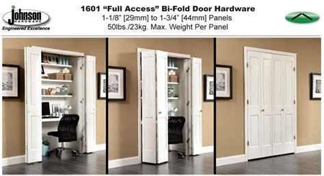 96 bifold closet doors bifold closet doors 96 inches 96 interior doors