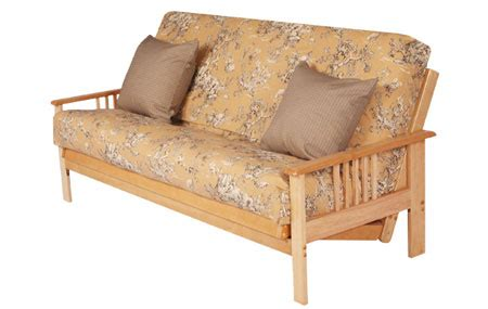futon factory outlet futon factory l a 10203 venice blvd los angeles ca 90034