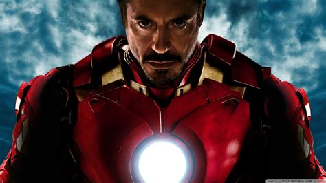 iron man 2 download tony stark iron man 2 wallpaper 1920x1080