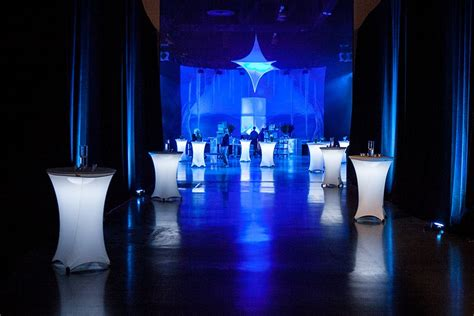 themed events corporate corporate event themes sonburst communication