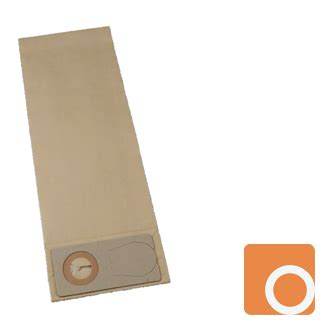 Vacuum Cleaner Jago vacuum cleaner bags lindhaus rx 380 dustbag ch