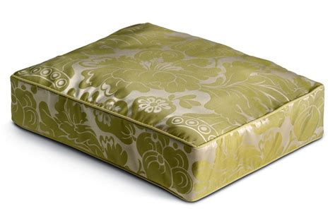 crypton dog bed crypton dog bed medium melrose pear at gardner white