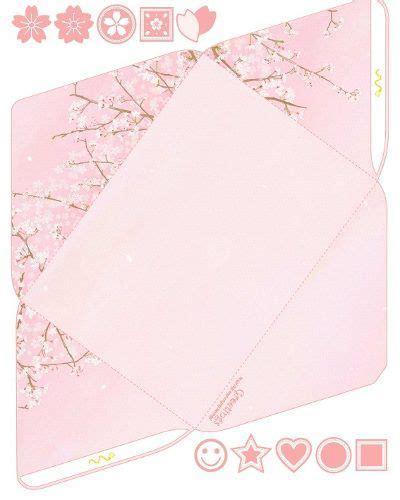 printable envelope art 89 best images about clip art envelopes printables on
