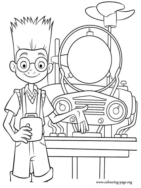 science coloring sheets printable az coloring pages