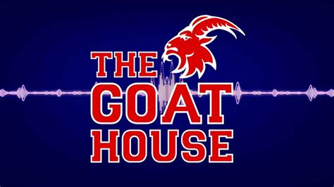the goat house martin tungevaag the goat house 2012 youtube