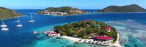 luxury catamaran rental bvi british virgin islands yacht charter british virgin