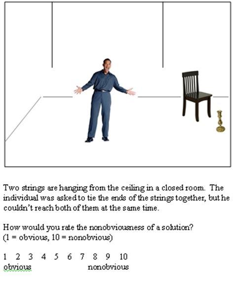 exle of hindsight bias hindsight bias patently o