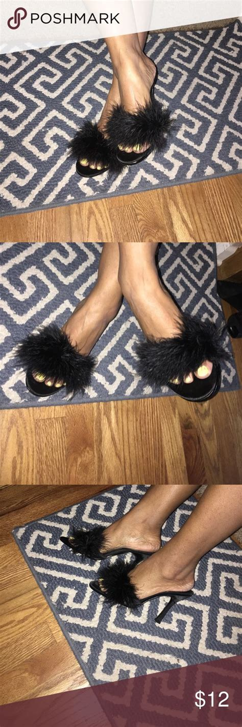 victoria secret bedroom slippers 17 best ideas about bedroom slippers on pinterest sewing