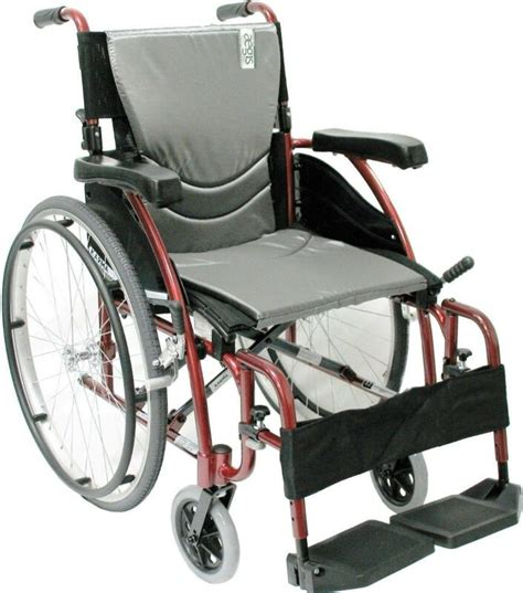 wheel chairs used lightweight wheelchairs ebay