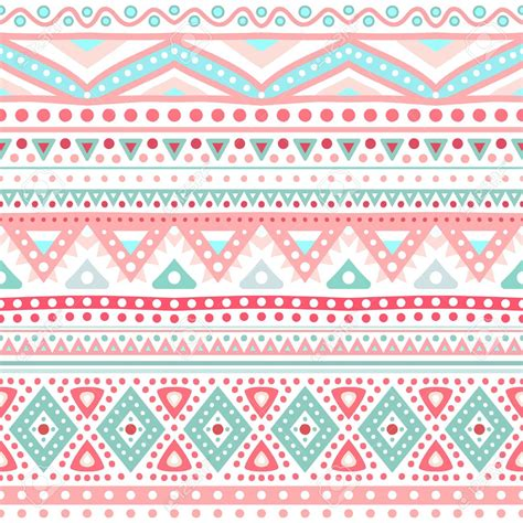 tribal pattern tumblr backgrounds tumblr aztec pattern backgrounds www pixshark com