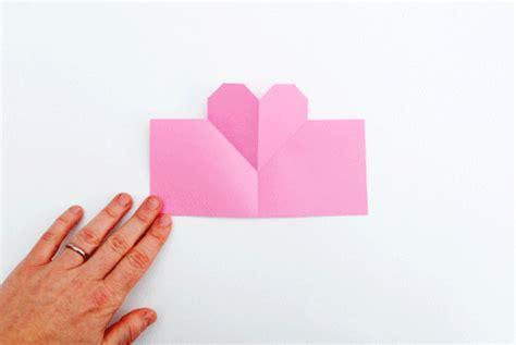 easy pop up card templates true blue me you diys for creatives diy folded