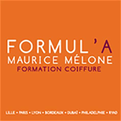 Formidable Salon De Coiffure Afro Lille #2: coiffure-pas-cher-Lille-centre-formation-Formul-a.jpg
