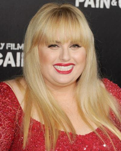 bangs for fat face 10 celebrity hairstyles with bangs pictures