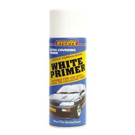 spray paint primer spray paint primer aerosol touch up automotivetouchup 2015