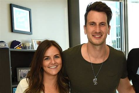 russell dickerson best songs 170 best russell dickerson images on pinterest russell