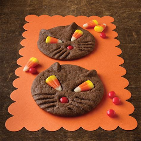 great monster recipes  halloween candystorecom