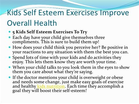 How To Improve Self Confidence Essay by Essay Article Dijck Info