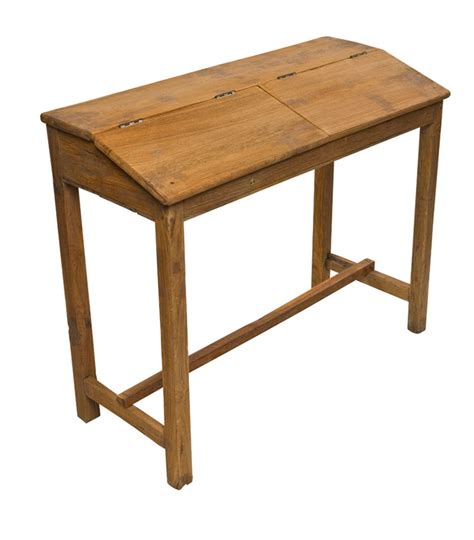 Kid School Desk Product Search Results Great Stuff By Paul Antiques And Other Great Stuff