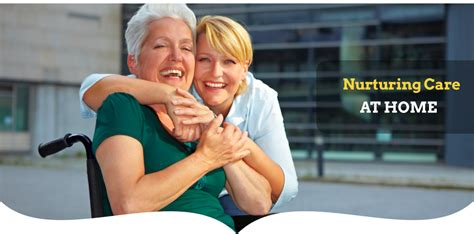 nightingale home health inc non home care in