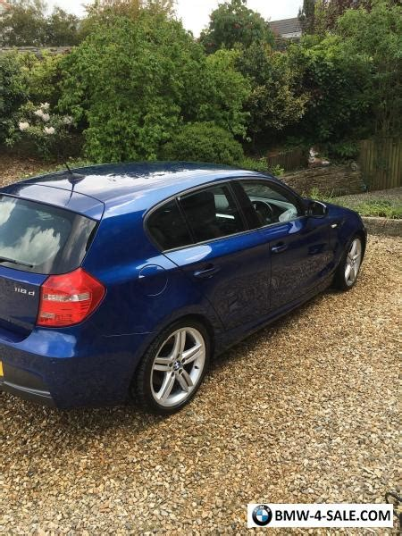 car owners manuals for sale 2011 bmw 1 series user handbook 2011 standard car 118 for sale in united kingdom