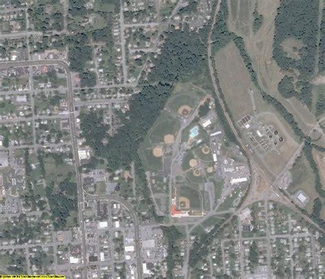 Virginia Judiciary Search Warren County 2012 Warren County Virginia Aerial Photography