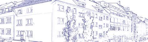 Haus Kaufen Rund Um Frankfurt by Immobilien Darmstadt Umgebung Bergstra 223 E Dieburg Ried