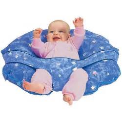 leachco le cuddler infant support pillow babies quot r quot us