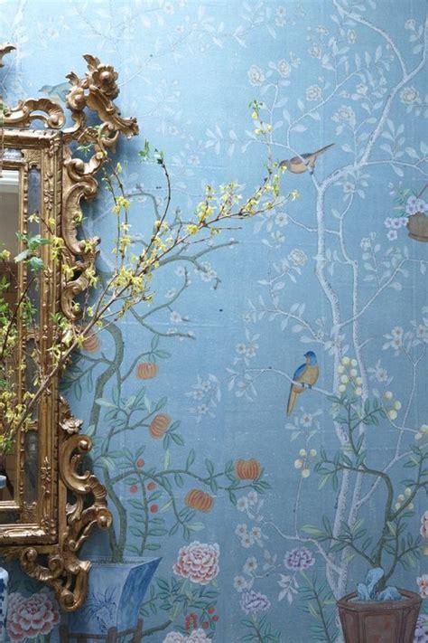 chinoiserie wallpaper chinoiserie chinoiserie pinterest chinoiserie