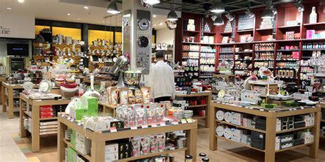 magasin spécialisé cuisine du bruit dans la cuisine centre commercial st lazare